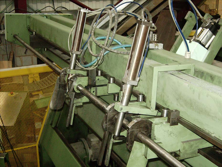 wire bending machine for sale